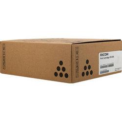 Принт-картридж для Ricoh SP 220Nw, SP 220SNw, SP 220SFNw (Ricoh SP 201E) (черный)  - Картридж для принтера, МФУКартриджи<br>Совместим с моделями: Ricoh SP 220Nw, SP 220SNw, SP 220SFNw.