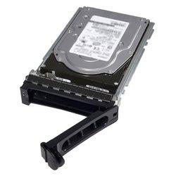 DELL DELL 400-ALQZ - Внутренний жесткий диск HDDВнутренние жесткие диски<br>DELL DELL 400-ALQZ - для сервера, 3.5quot;, SAS, 1000 Гб, скорость вращения 7200 rpm