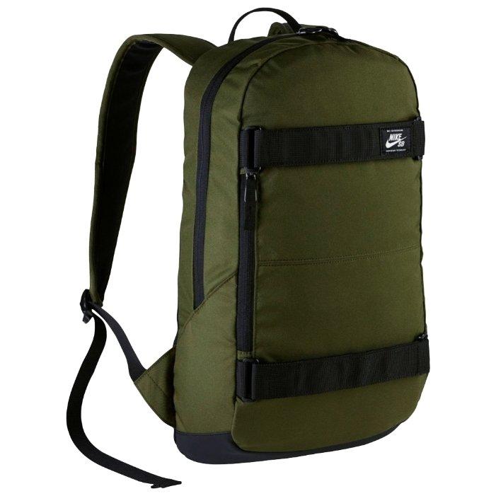 new styles 57b73 f1c8a РосТест - официальная гарантия производителя nike nike courthouse green  (ba5305-331)