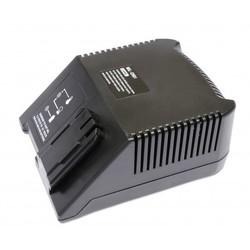 Зарядное устройство для инструмента Milwaukee (7.2V-24V) (Ni-Cd, Ni-Mh) (TSA-005-MIL-01) - АккумуляторАккумуляторы и зарядные устройства<br>Зарядное устройство для инструмента Milwaukee, входное напряжение: 110-240 В, выходное напряжение: 7.2-24 В<br>Химический состав: Тип заряжаемых аккумуляторов Ni-Cd; Ni-Mh. Совместимые модели: 48-59-0255, 4932352659, BL1218, PBA 7224 MB, RCA 7224 MB, TCA 7224 MB, V 1828 C, 4 932 353 638, 4 932 366 429, 48-11-1000, 48-11-1014, 48-11-1024, 48-11-1900, 48-11-1950, 48-11-1960, 48-11-1967.