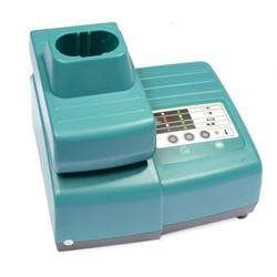Зарядное устройство для инструмента Makita (7.2V-18V) (Ni-Cd, Ni-Mh, Li-Ion) (TSA-001-MAK-01) - Аккумулятор