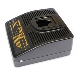 Зарядное устройство для инструмента DeWalt (7.2V-18V Ni-Cd, Ni-Mh) (TSA-002-DE-01) - Аккумулятор