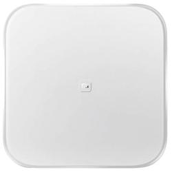 Xiaomi Mi Smart Scale (белый) - Напольные весы