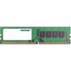 Patriot PSD48G213382 OEM - Память для компьютера, Patriot Memory  - купить со скидкой