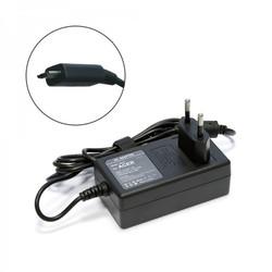 Блок питания для Acer Iconia Tab A510, A511, A700, A701 (коннектор Acer microUSB) (MobilePC AC11) - Сетевое зарядное устройствоСетевые зарядные устройства<br>Тип: блок питания, коннектор: Acer microUSB, напряжение: 12V, сила тока: 1.5A, мощность: 18W.