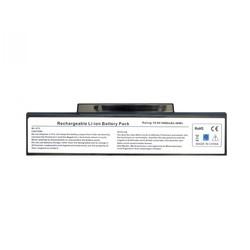 Аккумулятор для ноутбука Asus K72, N71, N73, X72, F2, F3, A9 (MobilePC K72) - Аккумулятор для ноутбукаАккумуляторы для ноутбуков<br>Аккумулятор для ноутбука - это современная, компактная и легкая аккумуляторная батарея, которая обеспечивает Ваше устройство энергией в любых условиях.