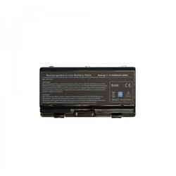 Аккумулятор для ноутбука Asus X51, T12, X58, X85L (MobilePC X51) - Аккумулятор для ноутбукаАккумуляторы для ноутбуков<br>Аккумулятор для ноутбука - это современная, компактная и легкая аккумуляторная батарея, которая обеспечивает Ваше устройство энергией в любых условиях.