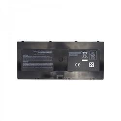 Аккумулятор для ноутбука HP ProBook 5310m, 5320m (MobilePC HP5310) - Аккумулятор для ноутбукаАккумуляторы для ноутбуков<br>Аккумулятор для ноутбука - это современная, компактная и легкая аккумуляторная батарея, которая обеспечивает Ваше устройство энергией в любых условиях.