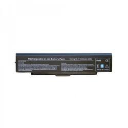 Аккумулятор для ноутбука Sony Vaio VGN-FE, VGN-FJ, VGN-FS, VGN-FT, VGN-S, VGN-AR, VGN-SZ (MobilePC BPS2) - Аккумулятор для ноутбукаАккумуляторы для ноутбуков<br>Аккумулятор для ноутбука - это современная, компактная и легкая аккумуляторная батарея, которая обеспечивает Ваше устройство энергией в любых условиях.