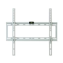 Кронштейн для LED/LCD телевизоров KROMAX IDEAL-3 (белый) - Подставка, кронштейн