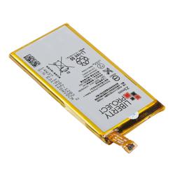 Аккумулятор для Sony Xperia Z3 Compact (Liberti Project 0L-00028771) - Аккумулятор