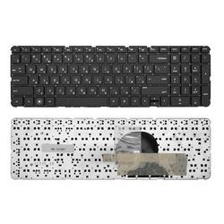 Клавиатура для ноутбука HP Pavilion dv7-4000 (KB-101067) (черный, рамка) - Клавиатура для ноутбукаКлавиатуры для ноутбуков<br>Клавиатура легко устанавливается и идеально подойдет для Вашего ноутбука.