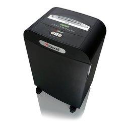 Rexel Mercury RDS2250 - Уничтожитель бумаг, шредер