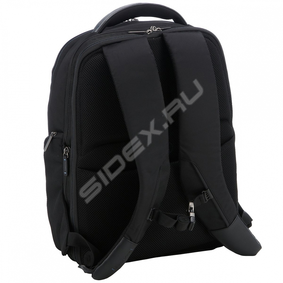 44c112a0285 Laptop backpacks - Business backpack | Samsonite UK