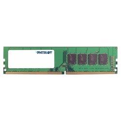 Patriot Memory PSD44G213382 - Память для компьютера  - купить со скидкой