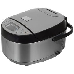 Sinbo SCO-5054 - МультиваркаМультиварки<br>Sinbo SCO-5054 - мультиварка, 5 л, 860 Вт, электронная, программ: 22