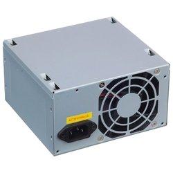 ExeGate AAA450 450W - Блок питанияБлоки питания<br>ExeGate AAA450 450W - 450 Вт, 1 вентилятор (80 мм)