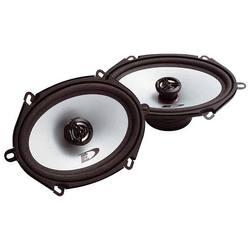 Alpine SXE-4625S - АвтоакустикаАвтоакустика<br>Alpine SXE-4625S - двухполосная коаксиальная АС, типоразмер: овальный 10x16 см (4x6 дюйм.), номинальная мощность 15 Вт, максимальная мощность 60 Вт, чувствительность 91 дБ (Вт/м), диапазон частот 70 - 21000 Гц