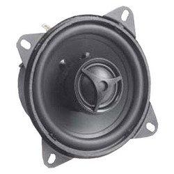 Morel Tempo Coax 4 - АвтоакустикаАвтоакустика<br>Morel Tempo Coax 4 - двухполосная коаксиальная АС, типоразмер: 10 см (4 дюйм.), номинальная мощность 50 Вт, максимальная мощность 120 Вт, чувствительность 85 дБ (2.83 В/м), импеданс 4 Ом, диапазон частот 70 - 22000 Гц