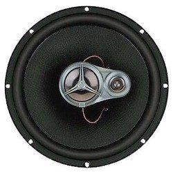 JBL CS3110 - АвтоакустикаАвтоакустика<br>JBL CS3110 - трехполосная коаксиальная АС, типоразмер: 25 см (10 дюйм.), номинальная мощность 90 Вт, максимальная мощность 270 Вт, чувствительность 92 дБ, импеданс 4 Ом, диапазон частот 45 - 20000 Гц