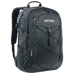 TATONKA Parrot 29 black