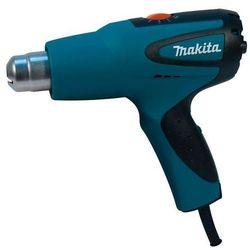 Makita HG551V - Строительный фен