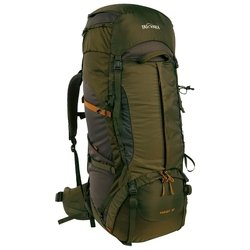 TATONKA Yukon 70+10 green (olive)