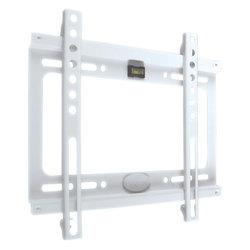 Kromax IDEAL-5 (белый) - Подставка, кронштейн