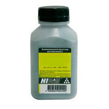 Тонер для Kyocera ECOSYS M2040, M2540 (Hi-Black TK-1160/TK-1170) (черный) (290г) - Тонер для принтераТонеры для принтеров<br>Тонер совместим с моделями: Kyocera ECOSYS M2040, M2540.