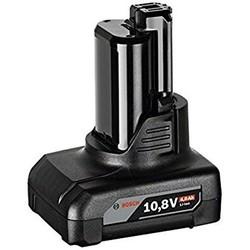 Аккумулятор для инструмента Bosch (4.0Ah 10.8V) (2.607.336.780) - Аккумулятор