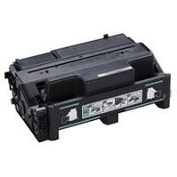 Тонер-картридж для Ricoh Aficio SP 4100SF, 4110SF, 4100N, 4110N, 4210N, 4310N (407649 SP4100) (черный) - Картридж для принтера, МФУКартриджи<br>Совместим с моделями: Ricoh Aficio SP 4100SF, 4110SF, 4100N, 4110N, 4210N, 4310N.