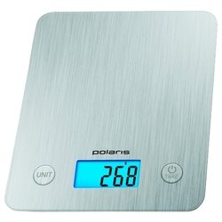 Polaris PKS 0547DM - Кухонные весы