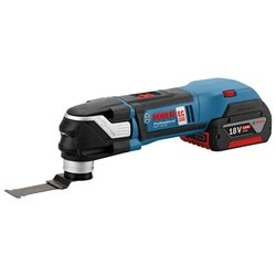 Bosch GOP 18V-28 0 Box