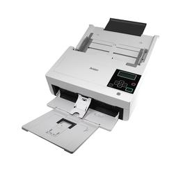 Avision AN230W - Сканер  - купить со скидкой
