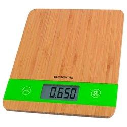 Polaris PKS 0545D - Кухонные весы