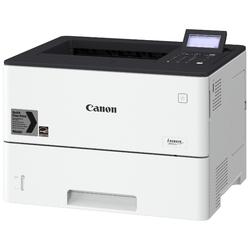 Canon i-SENSYS LBP312x - Принтер, МФУПринтеры и МФУ<br>Canon i-SENSYS LBP312x - принтер, ч/б лазерная печать, 43 стр/мин, A4 (210 х 297 мм), 1200x1200, ЖК-панель, двусторонняя печать, Ethernet.
