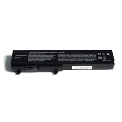 Аккумулятор для HP Pavilion DV3000, DV3100, DV3500, DV3600, DV3700, DV3800 Series (10.8V, 5200mAh) (MobilePC DV3000) - Аккумулятор для ноутбукаАккумуляторы для ноутбуков<br>Аккумуляторная батарея для ноутбука. Химический состав: Li-Ion, напряжение: 10.8V, емкость: 5200mAh.<br>Совместима с ноутбуками: HP Pavilion DV3000, DV3100, DV3500, DV3600, DV3700, DV3800 Series.