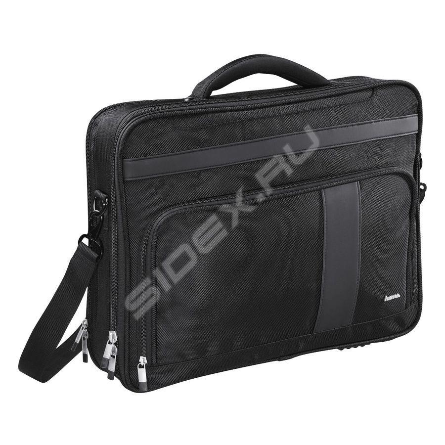 6a37f4975102 РосТест - официальная гарантия производителя сумка для ноутбука 17.3