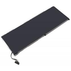Аккумулятор для Apple MacBook Pro 17 (2010, 2011 года выпуска) (10.95V, 6900mAh) (Pitatel BT-824) - Аккумулятор для ноутбукаАккумуляторы для ноутбуков<br>Аккумуляторная батарея для ноутбука. Химический состав: Li-Ion, напряжение: 10.95V, емкость: 6900mAh.<br>Совместима с ноутбуками: Apple MacBook Pro 17quot; (2010, 2011 года выпуска).