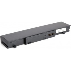 Аккумулятор для Mitac 8081, 8381, BP-8X81, S8X81, Winbook C200, Lenovo E255, E256 (11.1V, 4800mAh) (Pitatel BT-838) - Аккумулятор для ноутбука