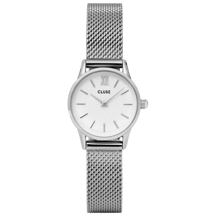 Часы cluse где купить в москве часы наручные механические мужские ника