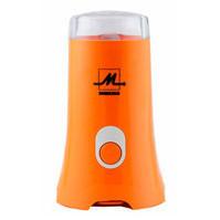 Микма ИП 32 (оранжевый) - КофемолкаКофемолки<br>Система помола - ротационный нож, мощность - 115 Вт, вместимость - 30 г.