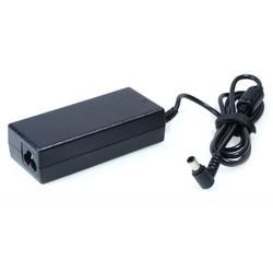 Блок питания для LCD монитора Pitatel AD-191 (12V, 4A) (черный) - Кабель, переходник