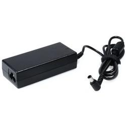 Блок питания для LCD монитора Pitatel AD-162 (14V, 3A) (черный) - Кабель, переходник