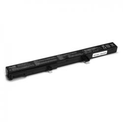 Аккумулятор для Asus A41, A551C, D450C, F451C, P451C, R411C, X451 Series (14.4V, 2200mAh) (TopON TOP-X451) - Аккумулятор для ноутбукаАккумуляторы для ноутбуков<br>Аккумуляторная батарея для ноутбука. Химический состав: Li-Ion, напряжение: 14.4V, емкость: 2200mAh.<br>Совместима с ноутбуками: Asus A41, A551C, A551CA, D450C, D450CA, D550C, D550CA, F451C, F451CA, F551C, F551CA, F551CM, P451C, P451CA, P551C, P551CA, R411C, R411CA, R512C, R512CA, X441CA, X451, X451C, X451CA, X551, X551C, X551CA, X551MA Series.