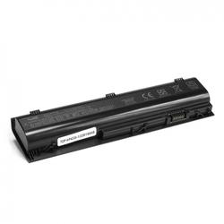 Аккумулятор для HP ProBook 4230, 4230s Series (11.1V, 4400mAh) (TOP-HP4230) - Аккумулятор для ноутбука