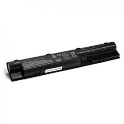 Аккумулятор для HP ProBook 440, 440 G0, 440 G1, 445, 450, 455, 470, ElitePad 900 G1 Series (10.8V, 4400mAh) (TOP-440G1) - Аккумулятор для ноутбука