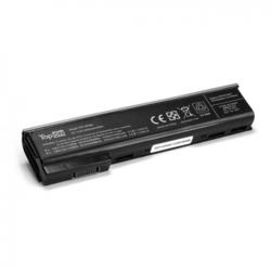 Аккумулятор для HP ProBook 640 G0, 640 G1, 645 G1, 650 G0, 655 G0, 655 G1 Series. (10.8V, 4400mAh) (TOP-HP640) - Аккумулятор для ноутбука