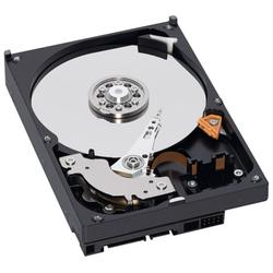 Dothill PFRUKF57-01 - Внутренний жесткий диск HDDВнутренние жесткие диски<br>HDD, объем 2Тб, форм-фактор 3.5quot;, интерфейс SAS, скорость вращения шпинделя 7200 об/мин.