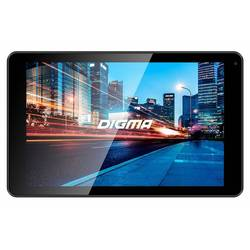 Digma CITI 1903 4G MTK8735P (1.0) 4C, RAM2Gb, ROM32Gb 10.1 IPS 1280x800, 3G, 4G, Android 6.0, черный, 5Mpix, 2Mpix, BT, GPS, WiFi, Touch, microSD 64Gb, GPRS, EDGE, minUSB, 6000mAh, 8hr, 120hrs - Планшетный компьютерПланшеты<br>Диагональ экрана 10.1quot; (25.7 см), Разрешение 1280x800, Тип экрана IPS, Разрешение экрана WXGA, Сенсорный экран Multitouch Да, Тип SIM-карты normal-SIM, Поддержка 2-х SIM-карт ДА